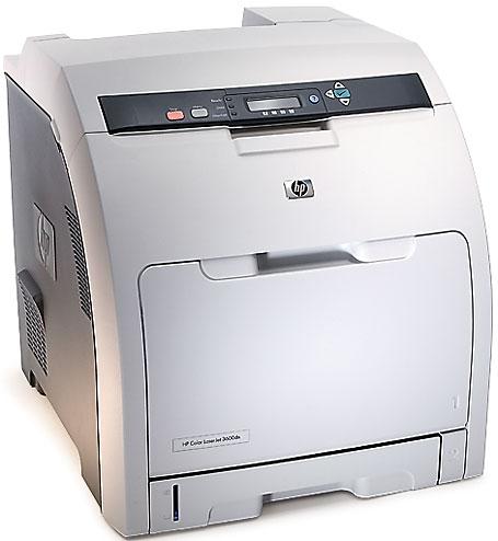 Printer Repair San Francisco
