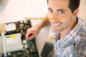 expert-printer-techs